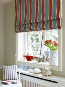 home-made-roman-blind