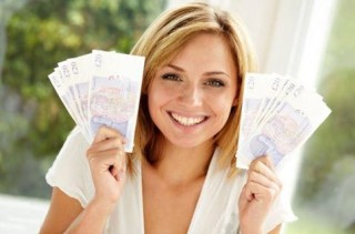 boost household income e1421433272452 Small Steps You Can Take To Top Up Your Household Income