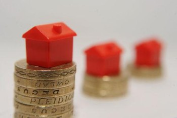 mortgages in retirement e1430995675516 Why even young bunnies need to be concerned about mortgages for older people