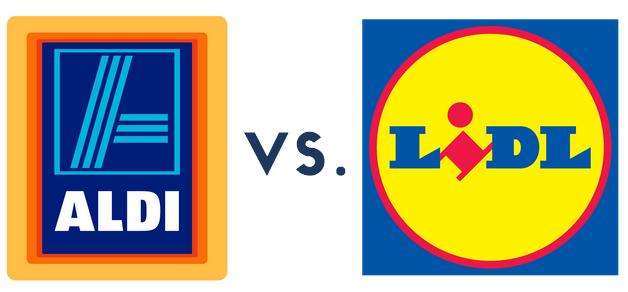 aldi vs lidl Which is Better Lidl or Aldi?