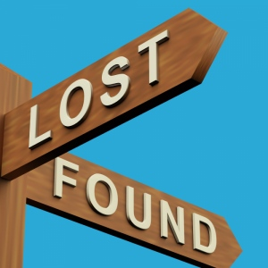 lost pension fund How To Trace Your Lost Pension Funds