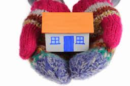 warmhome 5 Simple Tips to Save Money on Your Gas Bill This Winter