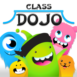 classdojo How Can You Make the Most of the ClassDojo App?