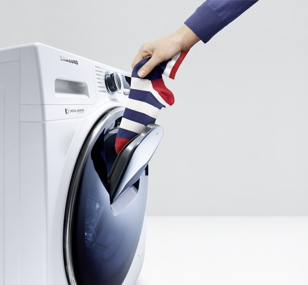 Samsung Addwash Door Is the New Samsung AddWash Machine worth the Money?