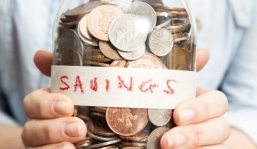 savingmoney Simple Ways to Save Money Daily