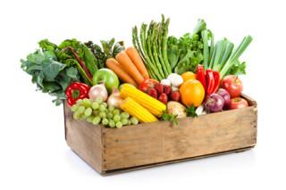 freshfood e1467390704387 4 Simple Ways to Make Your Food Last Longer