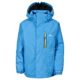 trespass boys jacket