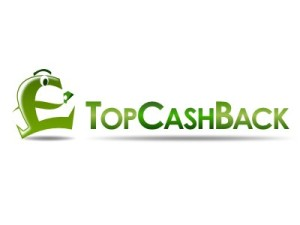 topcashback logo 300x225 Websites I Love!