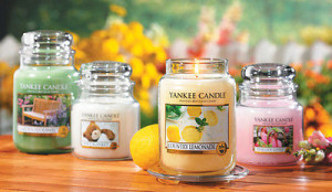 yankeecandle 300x174 Are Yankee Candles Worth the Money?