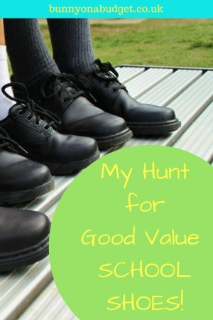 The Hunt For Good Value School Shoes e1484941360870 My Hunt For Good Value School Shoes
