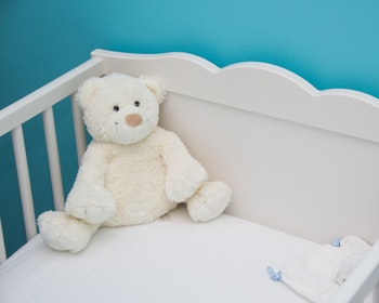Tips to help your kids to decorate their bedroom