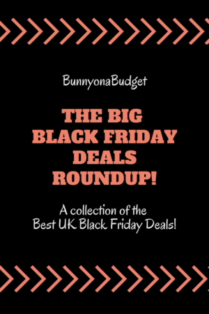 The Big Black Friday Deals Roundup e1511526932507 The Big Black Friday Deals Roundup Post!