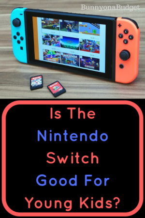 Is The Nintendo Switch Good For Young Kids  e1517329655608 Is The Nintendo Switch Good For Young Kids?